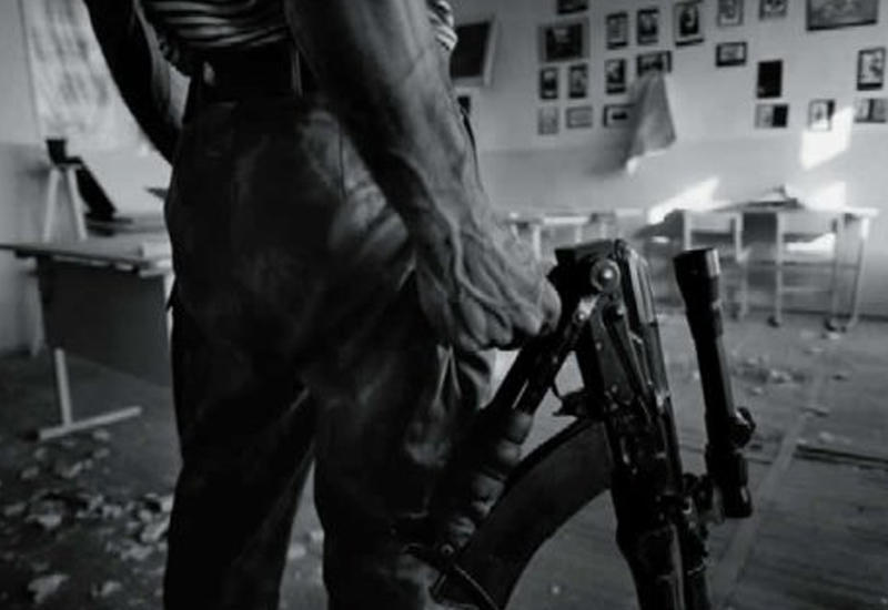 За убийствами азербайджанцев в Украине стоит АСАЛА?
