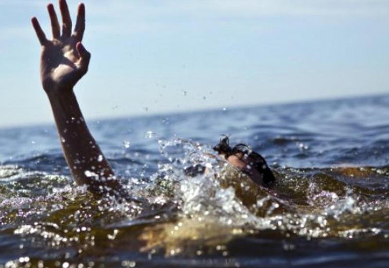Daha bir nəfər dənizdə boğuldu
