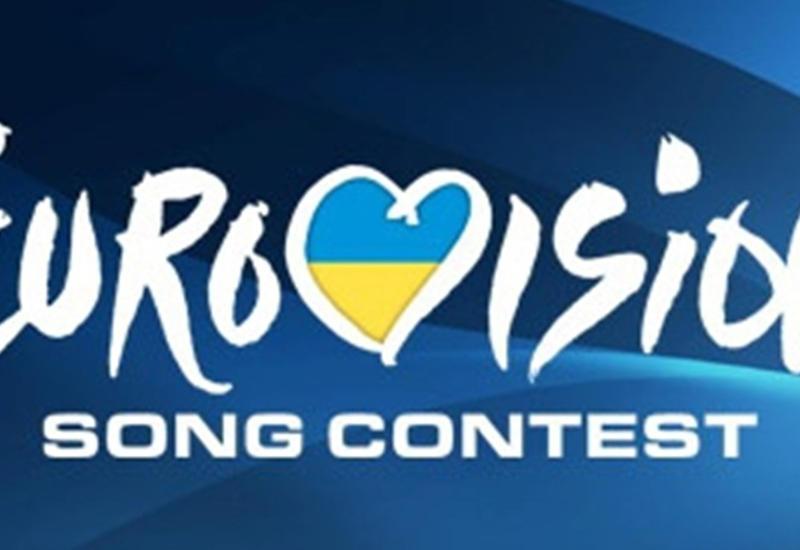 """Украина призналась, что ей негде проводить """"Евровидение"""""""
