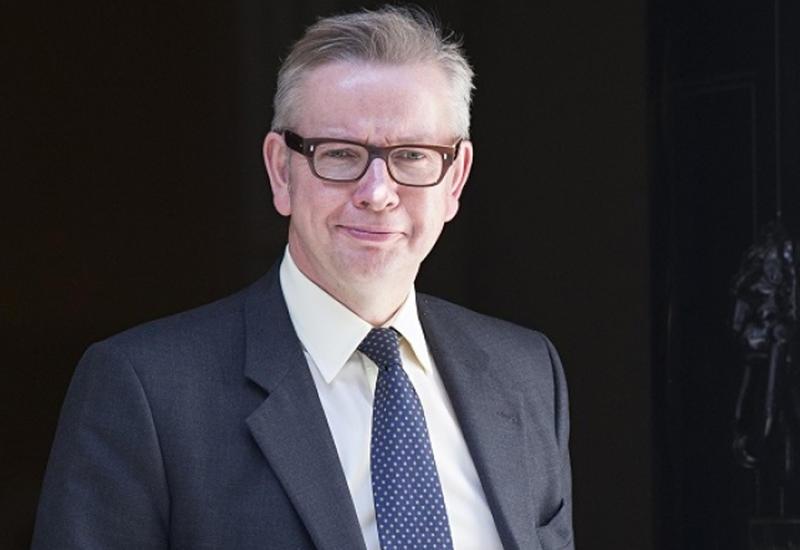 Британский министр будет бороться за пост премьера