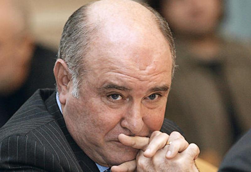МИД РФ подтвердил, что Лавров посетит Армению и Азербайджан