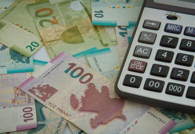 Азербайджан увеличил инвестиции в сектор ИКТ