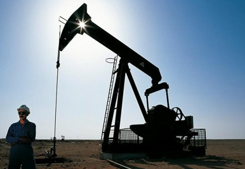 Иран и Азербайджан ведут переговоры по нефти