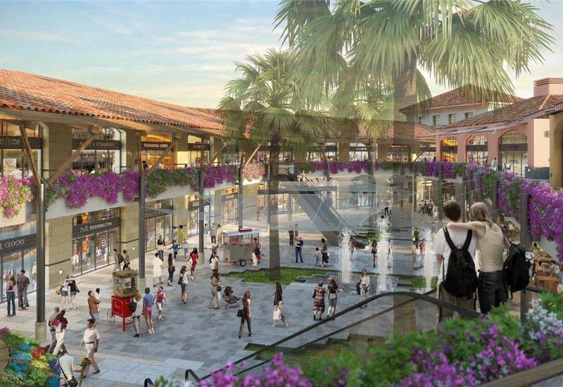 """В Amburan Mall открывается кинотеатр CinemaPlus <span class=""""color_red"""">- ФОТО</span>"""