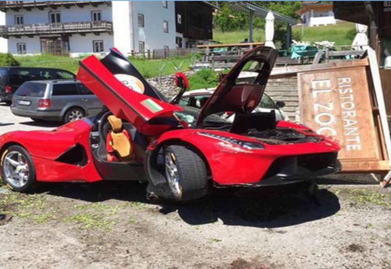 """В Италии чиханье водителя спровоцировало резонансное ДТП <span class=""""color_red"""">- ВИДЕО</span>"""