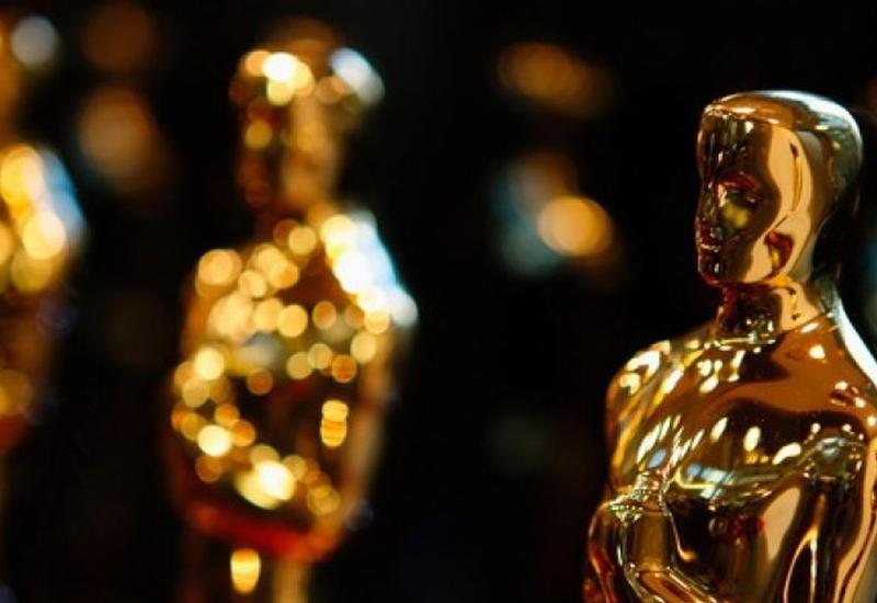 Киноакадемия США изменила «оскаровские» правила
