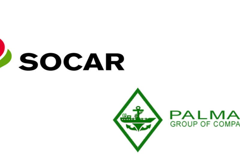 SOCAR выделила Palmali $120 млн.