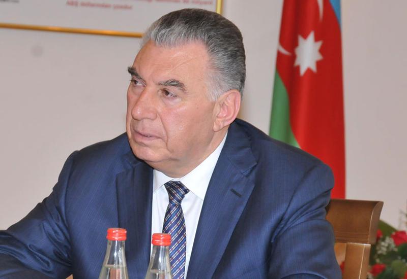 Вице-премьер: Армения управляется из четырех центров