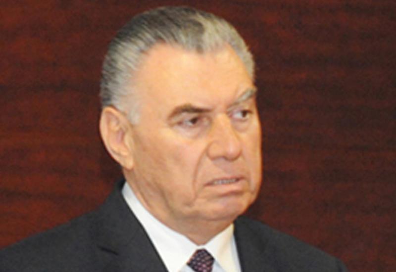 Али Гасанов: На оккупированных территориях армяне выращивают наркотики и продают ядерные материалы