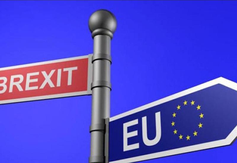 """Британия не будет затягивать выход из ЕС <span class=""""color_red"""">- ПОДРОБНОСТИ </span>"""