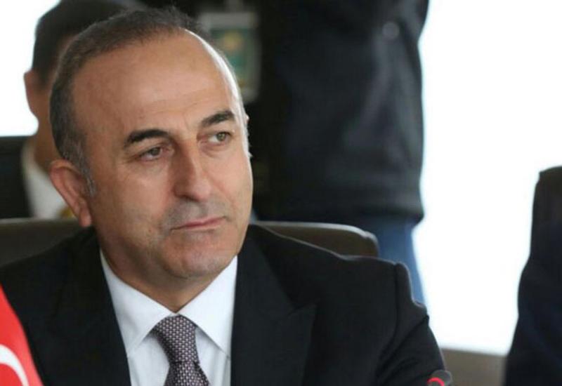 Чавушоглу: США не предоставили Турции обещанные HIMARS