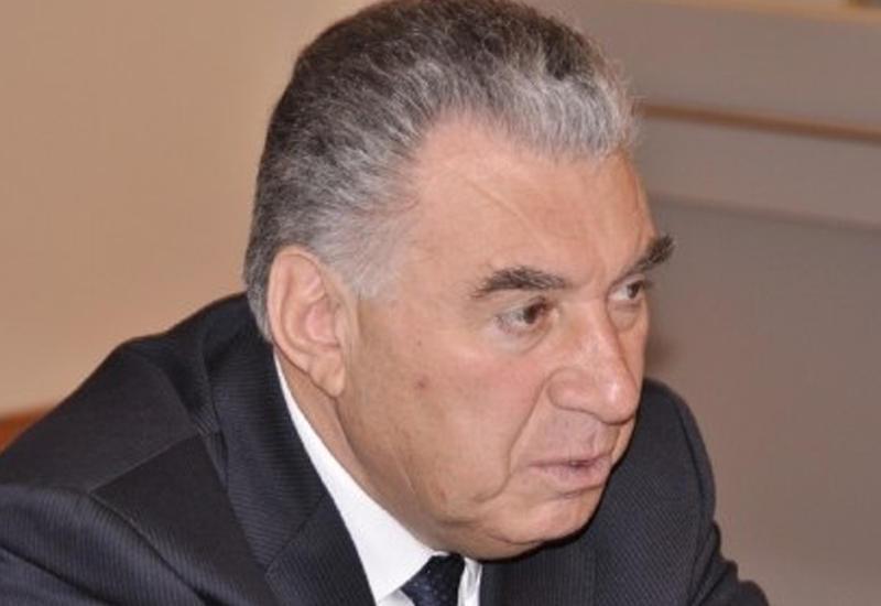 Али Гасанов: Благодаря успешной политике Президента Ильхама Алиева азербайджанские заложники будут обязательно освобождены
