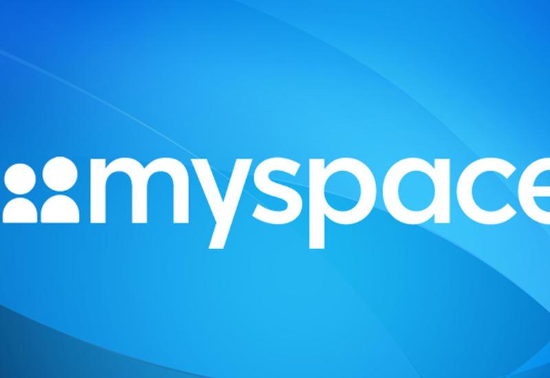 В Сеть попали более 427 млн паролей от MySpace