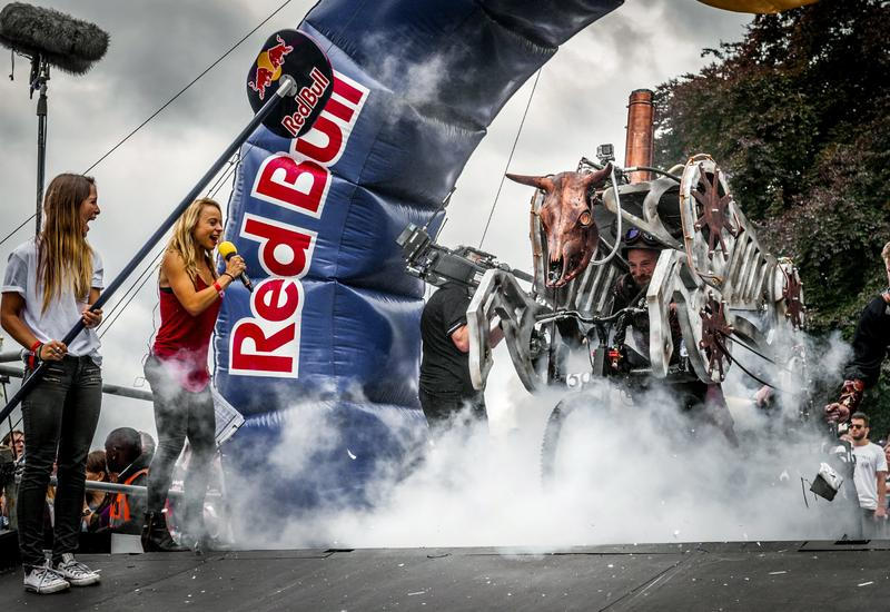 "Что такое «Red Bull Soapbox Race»? Скоро в Баку <span class=""color_red"">- ФОТО</span>"