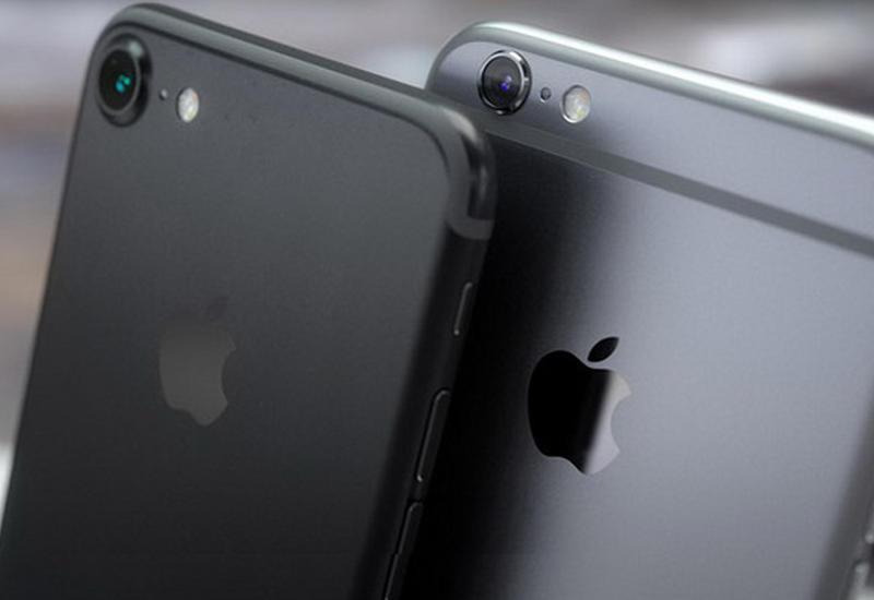 """Вот как будет выглядеть iPhone 7 <span class=""""color_red"""">- ФОТО</span>"""
