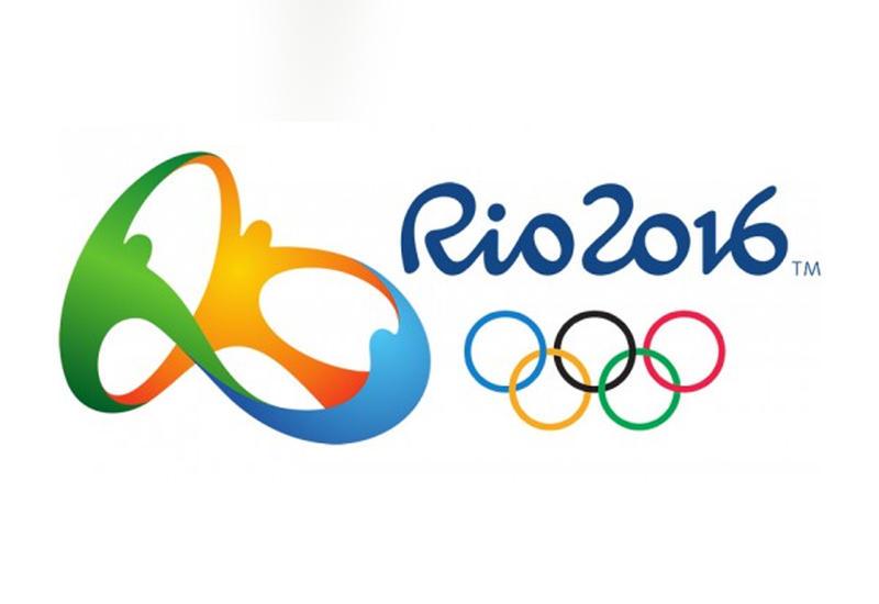 Олимпиада в Рио может остаться без главной звезды