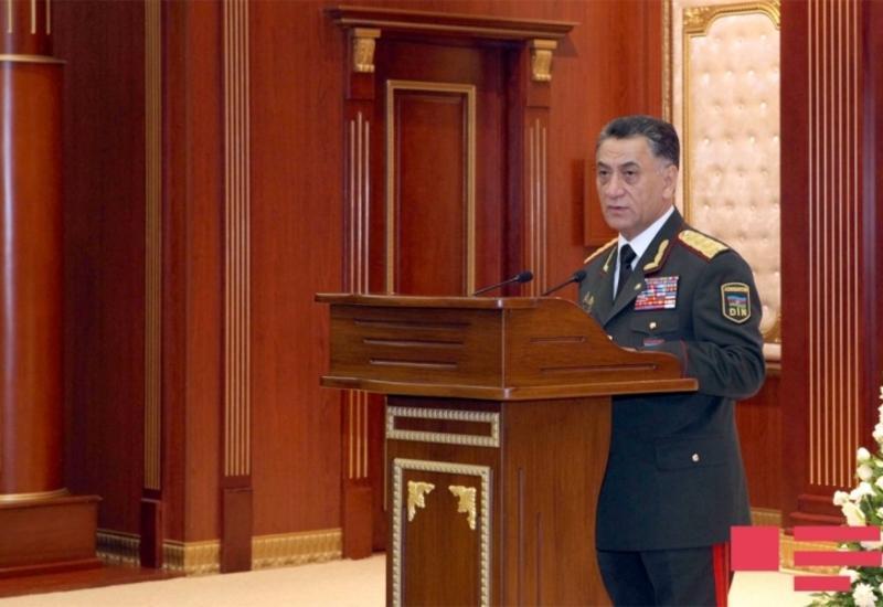 """В Азербайджане отмечают День полиции <span class=""""color_red"""">- ФОТО</span>"""