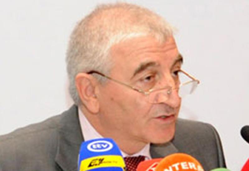 ЦИК объявил число зарегистрированных наблюдателей за ходом референдума