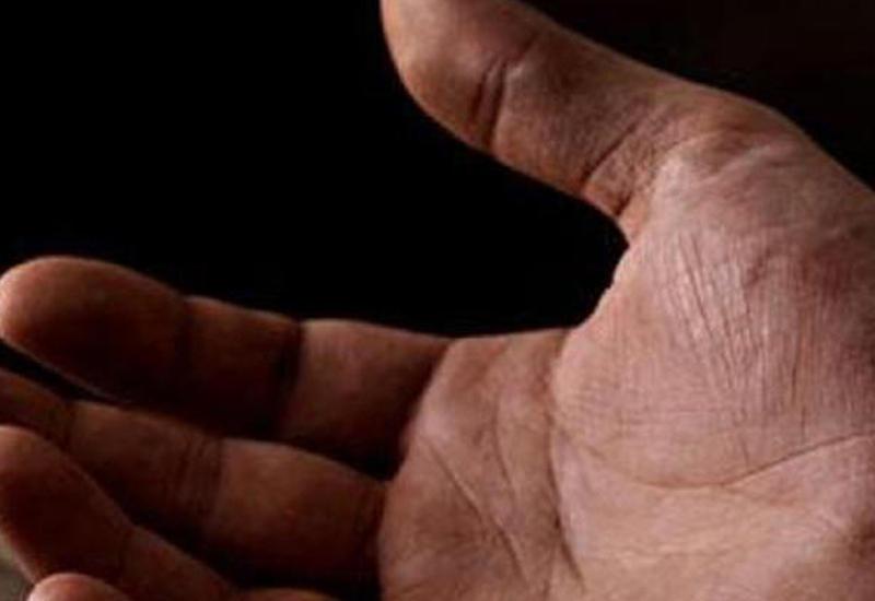 Трагическая смерть жителя Гаджигабула