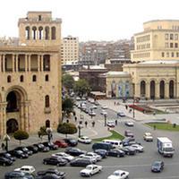 """Неожиданное признание депутата от правящей партии Армении <span class=""""color_red"""">- ПОДРОБНОСТИ </span>"""