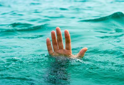 """Глава грузинской федерации плавания утонул во время поисковой операции <span class=""""color_red"""">- ФОТО</span>"""