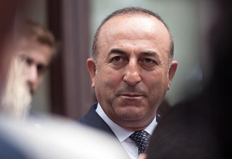 Турция нормализует отношения с Арменией на условиях Азербайджана
