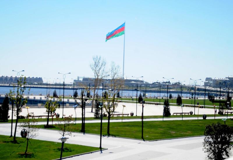 The Daily Caller: Азербайджан конституционно обеспечивает защиту религиозных и этнических меньшинств