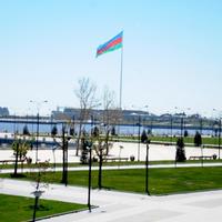"В Баку станет еще холоднее <span class=""color_red"">- ПРОГНОЗ</span>"