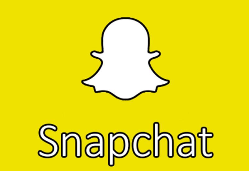"Snapchat выпустит особенные очки <span class=""color_red"">- ФОТО - ВИДЕО</span>"