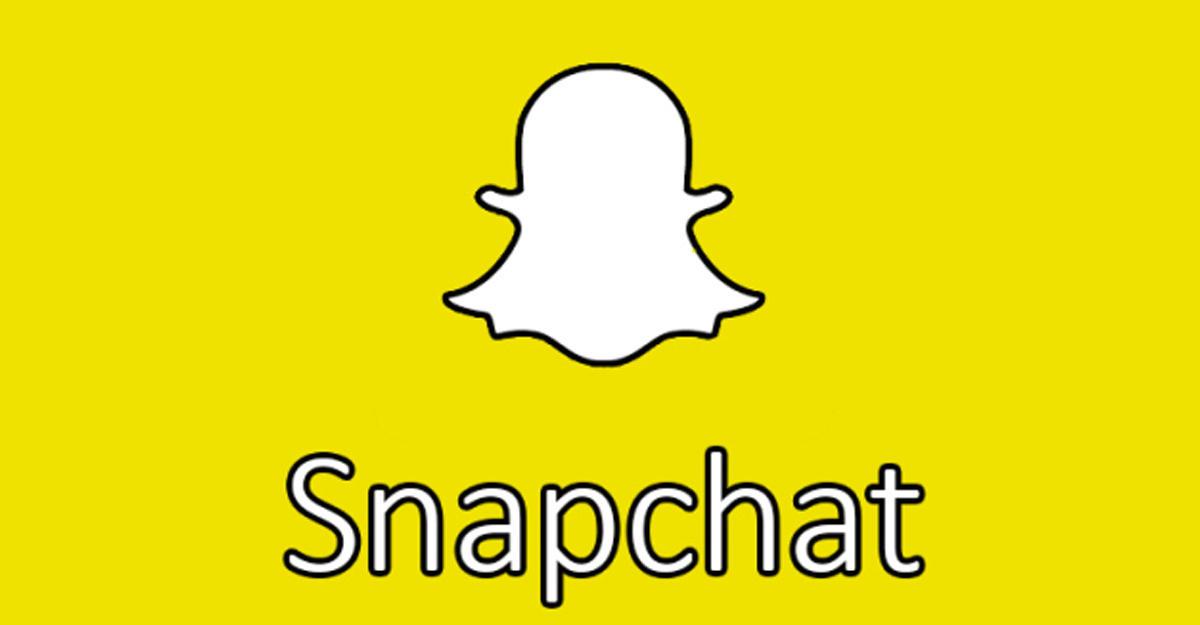 Snapchat выпустит солнцезащитные очки совстроенной камерой