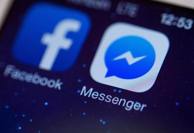 Хорошая новость для пользователей Facebook Messenger