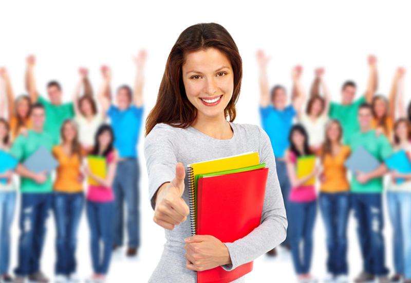 Вниманию поступающих во французско-азербайджанский университет