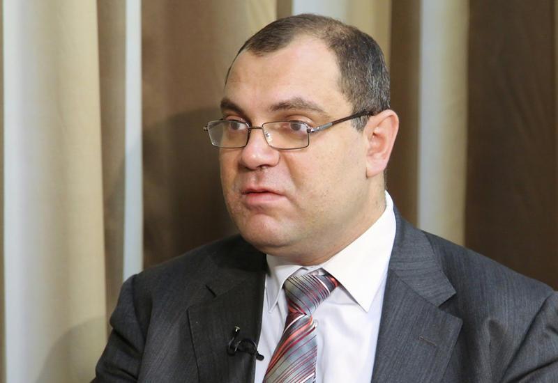 """«Референдум» в оккупированном Карабахе срывает переговорный процесс <span class=""""color_red"""">- ВЗГЛЯД ИЗ МОСКВЫ</span>"""