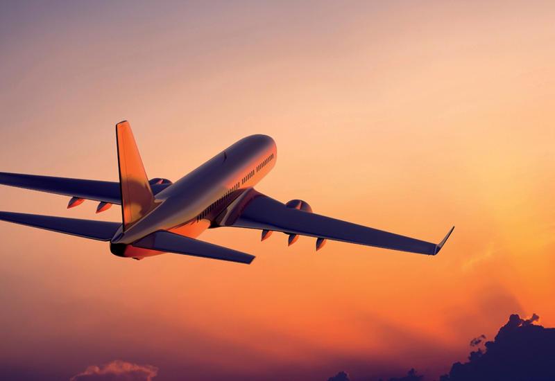 Открылся новый авиарейс из России в Баку