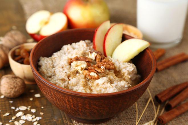 продукты которые можно кушать при похудении