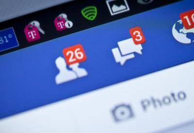 Этика в Facebook: памятка для начинающего интеллигента