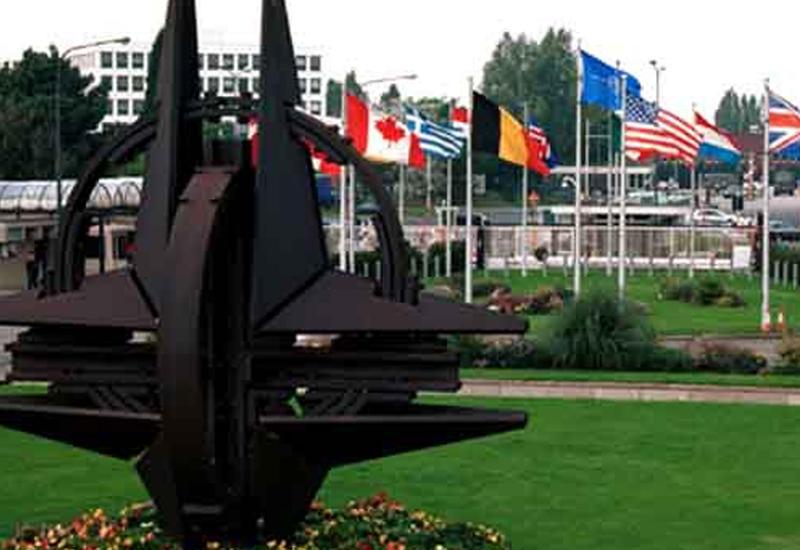 НАТО о возобновление отношений РФ и Турции