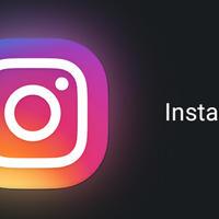 """В Instagram добавили самую неоднозначную функцию <span class=""""color_red"""">- ПОДРОБНОСТИ</span>"""