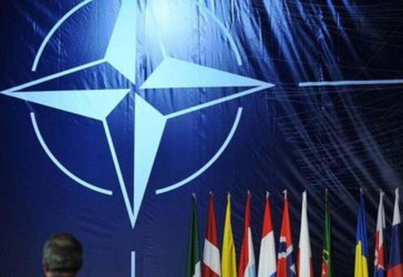 Имре Ласлоцки: Азербайджан является стратегическим партнером НАТО
