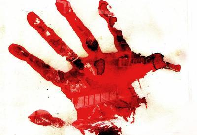 В Грузии односельчане жестоко убили армянскую семью