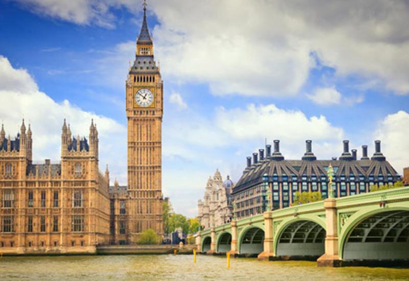 Британия выделит 2,5 млрд фунтов на усиление безопасности и разведки