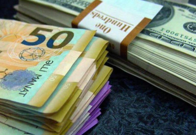 В Азербайджане выделят 50 млн. манатов на ипотечное кредитование
