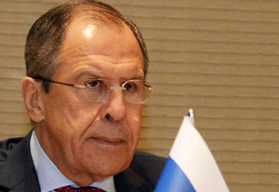 Лавров: Москва не будет вмешиваться в дискуссии о России в ЕС