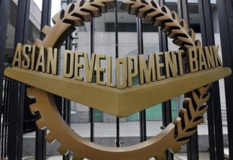 АБР: В Азербайджане ожидается рост экономики