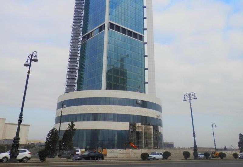 """Азербайджан сохранил статус """"наблюдателя"""" в EITI"""