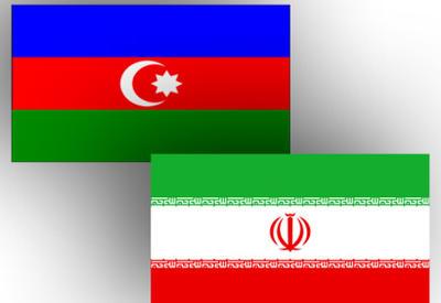 """Баку и Тегеран получат большую выгоду от сотрудничества в этой сфере <span class=""""color_red"""">- ПОДРОБНОСТИ </span>"""