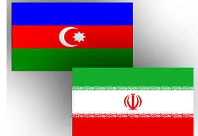 Масштабные планы Ирана, связанные с Азербайджаном