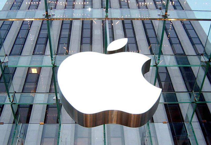 Вице-премьер Турции обратился к Apple