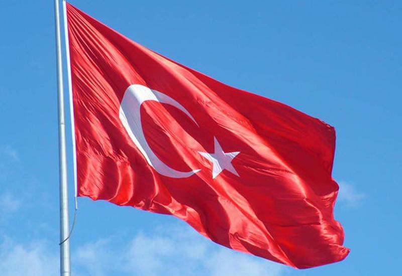 Türkiyədə 9 ali təhsil müəssisəsinə yeni rektor təyinatı olub