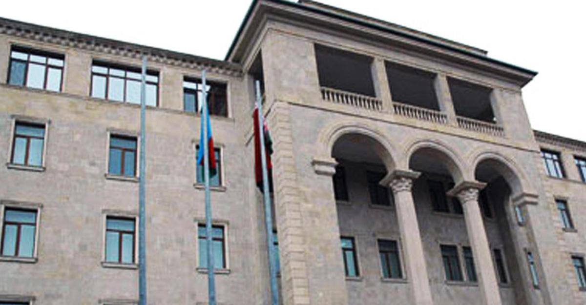 МИД Турции: «Россия иТурция договорились поКарабаху. 5 районов возвращаются Азербайджану»